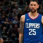 NBA – Austin Rivers débarque à Washington et Marcin Gortat aux Clippers ; fin de l'aventure DeAndre Jordan ?