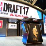 NBA – Draft : Fini les spoilers !