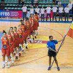 FIBAWWC – L'Espagne dévoile «enfin» sa sélection finale
