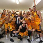 Liga Endesa – Playoffs : Gran Canaria obtient son billet pour l'Euroleague !