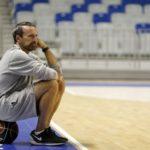 Liga Endesa – Unicaja Malaga : Le club se sépare de Joan Plaza !