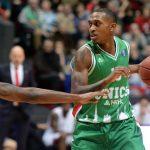 VTB League – Unics Kazan : Jamar Smith prolonge deux ans !