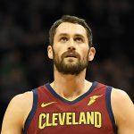 NBA – Kevin Love échangé le soir de la Draft ?