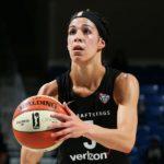 WNBA- Les résultats de la nuit (02/06/2018) : Dallas fait tomber Seattle, New-York l'emporte après prolongation