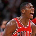 NBA – Mécontents de Kris Dunn, les Bulls se préparaient à drafter un meneur