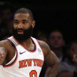 NBA – Kyle O'Quinn testera le marché cet été