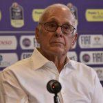 Lega Basket – Fiat Torino : Larry Brown est officiellement le nouveau coach !