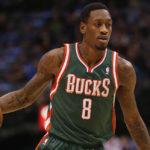NBA – Larry Sanders de retour dans la ligue ?