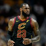 NBA – Quand LeBron déclarait : « Je ne viens pas de Cleveland »