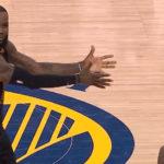NBA – J.R Smith : «LeBron James a la chance de jouer avec moi»