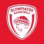 Grèce – Olympiacos : Strelnieks reste, pas Kim Tillie ? Mathias Lessort pour le remplacer ?