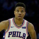 NBA – Markelle Fultz n'est pas passé loin d'un trade