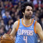 NBA – Les Suns surveillent Milos Teodosic