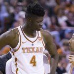 NBA – Draft : quand Mo Bamba veut ouvertement éviter les Grizzlies