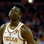 NBA – Mo Bamba n'a pas de nouvelle des Celtics