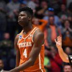 NBA – Mo Bamba pense que les Suns seraient une équipe de playoffs avec lui