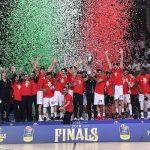 Lega Basket – Olimpia Milan : Le mercato continue pour le champion d'Italie !