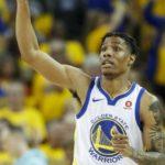 NBA – L'étrange feuilleton Patrick McCaw continue…