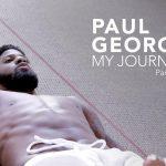 NBA – Paul George : «J'espère que je vais rendre la majorité des gens heureux, mais c'est ma décision»