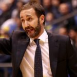 ABA League – Transfert : Une arrivée de Sito Alonso au Cedevita Zagreb ?