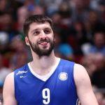 VTB United League – Vers un retour de Stefan Markovic au Zénith Saint-Pétersbourg ?