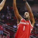 NBA – Trevor Ariza finalement pas aussi gourmand pour son futur contrat ?