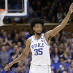 NBA – Marvin Bagley III n'apprécie pas les propos de DeAndre Ayton