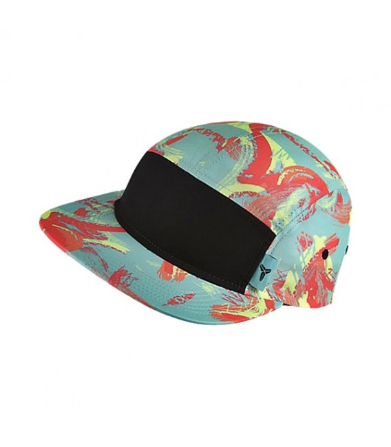 Nike Easter Kobe Casquette Basket Parlons wYzFqHpxC