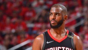 NBA – Les 6 contrats max les plus choquants de l'histoire