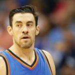 NBA – Thunder : Un documentaire réalisé sur Nick Collison