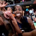 WNBA- Les résultats de la nuit (07/06/2018) : Les Lynx et le Sun dans la douleur, Seattle corrige LA