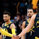 NBA – Les Nuggets vont changer d'identité visuelle