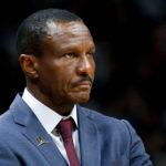 NBA – Trois candidats pour le poste de coach à Detroit