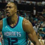 NBA – Dwight Howard prend la direction des Nets !