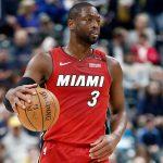 Ramener la NBA à Seattle : le rêve de Dwyane Wade