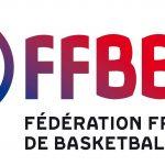 FFBB – La Fédé réagit à l'affaire Blois