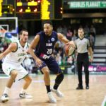 Jeep Élite – Transfert : Le Portel signe Curry, Hassell part, Golden 50/50 !