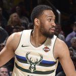 NBA – Trois franchises se positionnent sur Jabari Parker