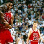 NBA – Pourquoi il n'y aura plus jamais de « Flu Game » à la Michael Jordan