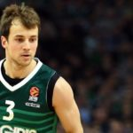 Liga Endesa – Kevin Pangos proche de signer à Barcelone