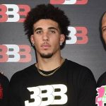 NBA/JBA – LiAngelo Ball croit savoir pourquoi il n'a pas été pris à la Draft