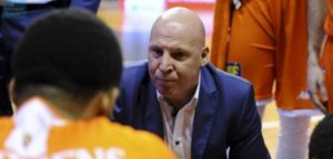 Coupe d'Europe – Le Mans jouera en Basketball Champions League la saison prochaine