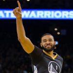 NBA – JaVale McGee veut être un «Warrior pour le reste de sa carrière»