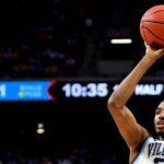 NBA – Draft : Zhaire Smith file aux Sixers, Mikal Bridges prend la direction des Suns