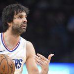 NBA – Clippers : Milos Teodosic aurait activé sa dernière année de contrat