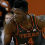 NBA Draft – Mo Bamba plus vite que Russell Westbrook et John Wall !