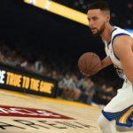 Jeux vidéos – Il reproduit les meilleures actions des playoffs sur NBA 2k18