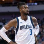 NBA – Nerlens Noel a refusé des meilleures offres afin de venir au Thunder