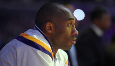 NBA – La sortie assassine de Kobe pour ses partenaires… lors d'un échauffement