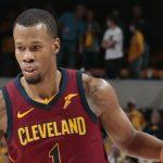 NBA – Plusieurs franchises intéressées par Rodney Hood